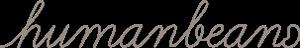 logo humanbeans