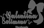 Logo Brand Valentina Solimene