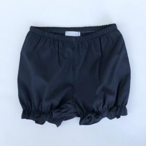 Bloomers Add on